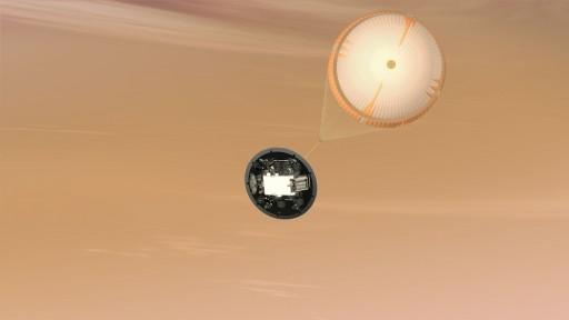 Image: JPL/Caltech