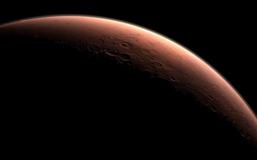 Photo: NASA JPL