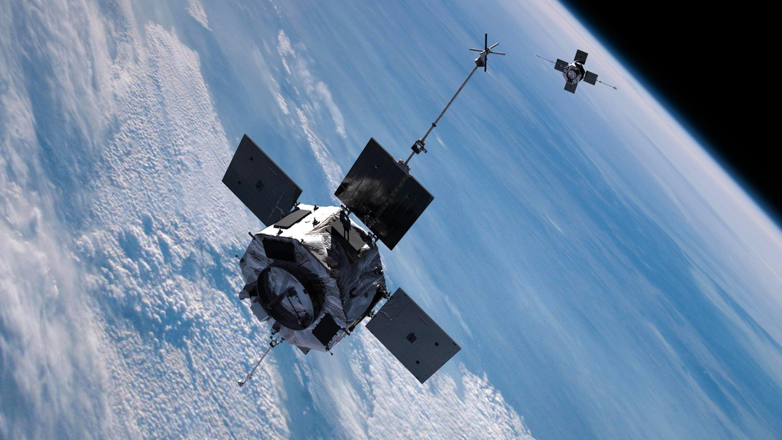 Image: NASA/JHU/APL
