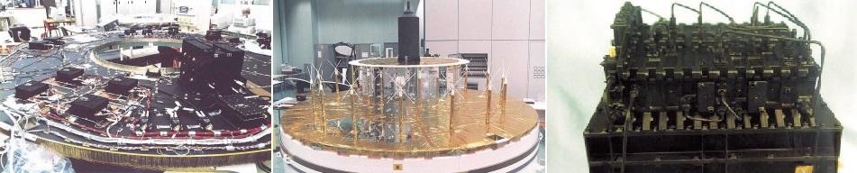 Images: ESA