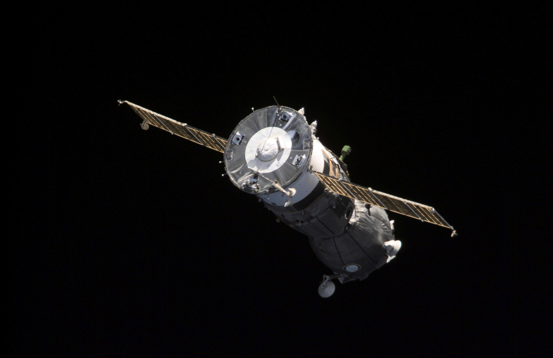 Soyuz Ms Spacecraft Satellites Fileatmospheric Water Generator Diagramjpg Wikipedia The Free Photo Nasa