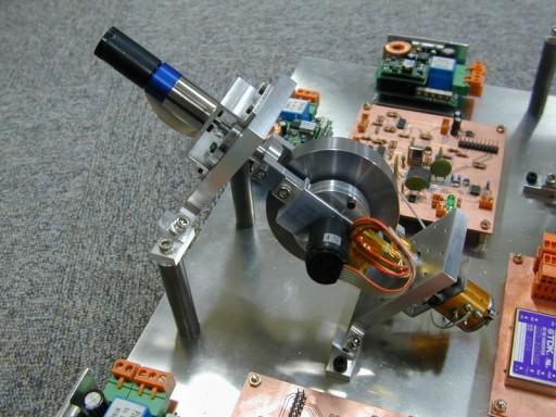 Image: Tokyo Tech