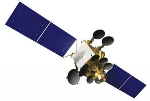 Image: Israel Aerospace Industries