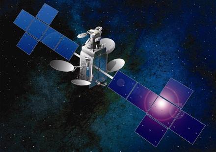 DirecTV-14 – Spacecraft & Satellites