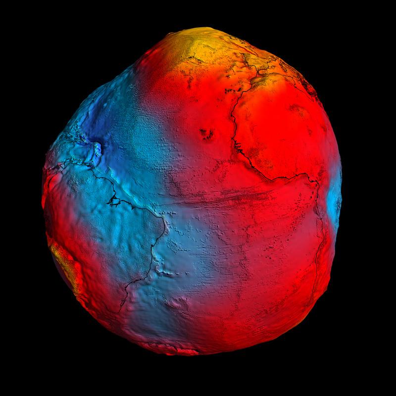Image: ESA/HPF/DLR