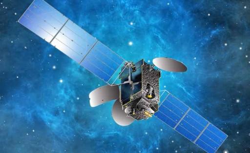 Image: Arianespace/Intelsat