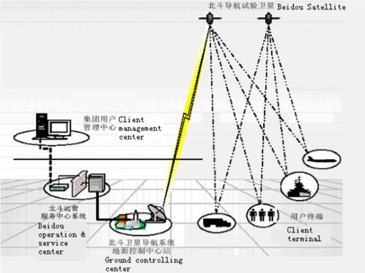Image: China Institute of Geo-environmental Monitoring