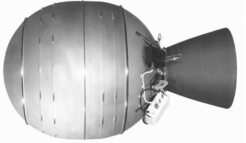 Image: Alliant Techsystems (ATK)