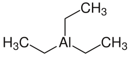 Triethylaluminum