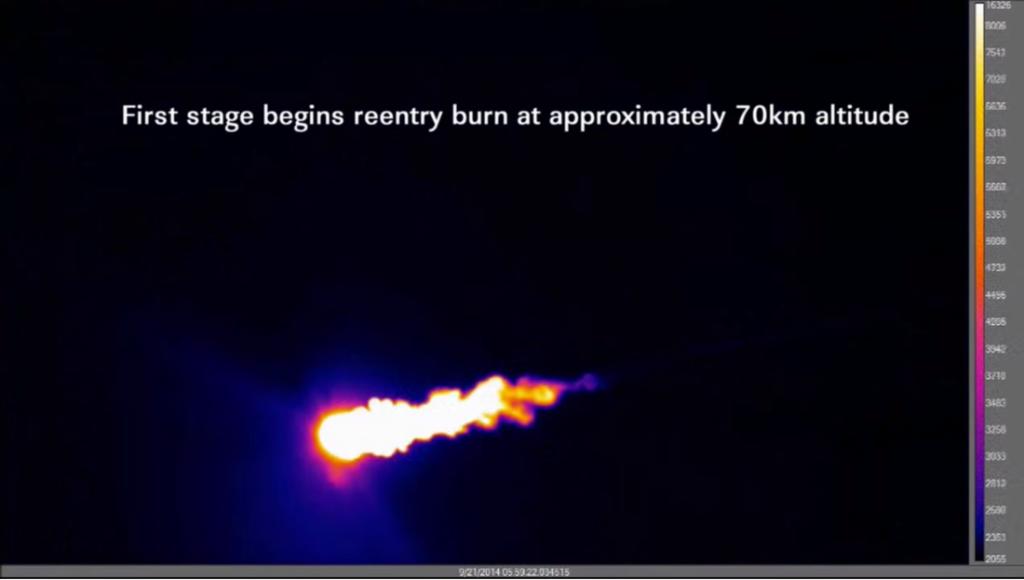 Image: NASA/SpaceX