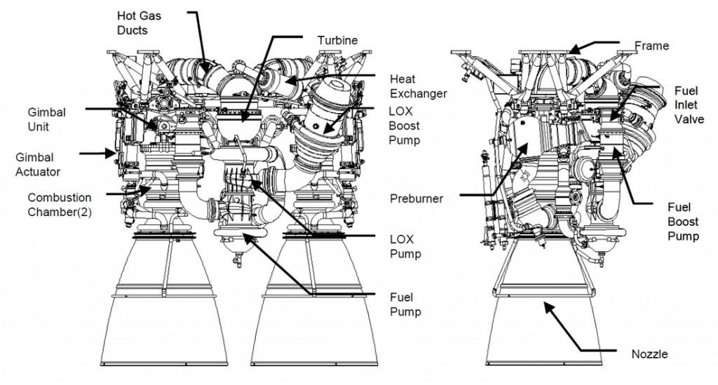 Image: Pratt & Whitney